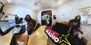RockRadio | 360video.cz